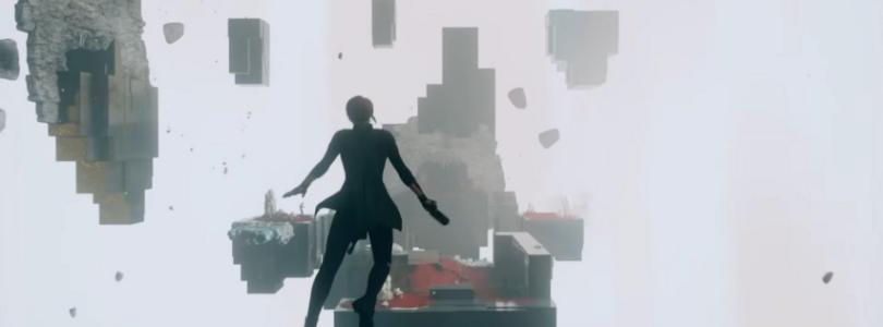 """Już za """"chwilę"""" fabularne DLC do Control!"""