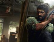 HBO robi serial na podstawie The Last of Us