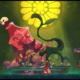 Plusy dodatnie: Dead Cells - The Bad Seed