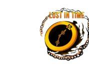 Lost In Time – nowy gracz nakomiksowym rynku