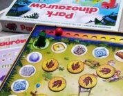 Ranking gier planszowych dla 4-latka