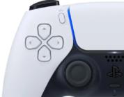 PS5 żegna się z DualShockiem i wita DualSense