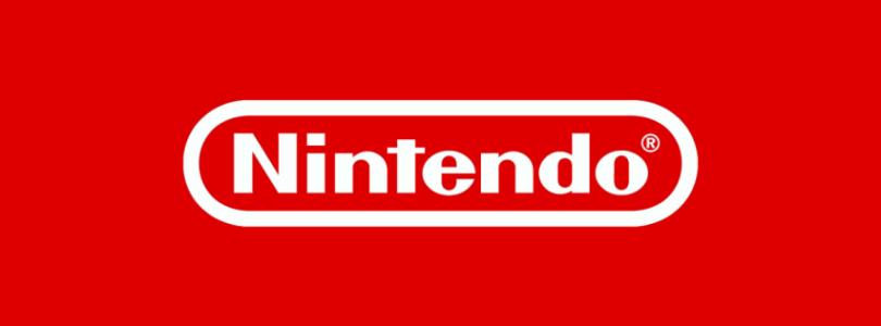 Wyciek Nintendo