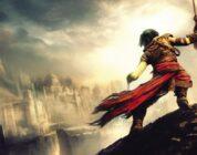 Nadchodzi nowa część Prince of Persia?