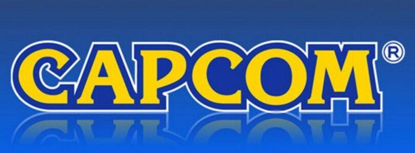 Duży wyciek natemat nowości Capcomu