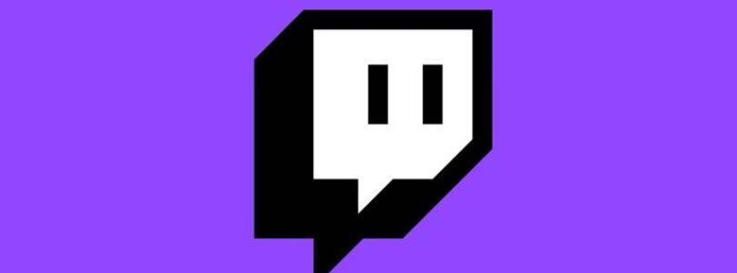 Twitch.tv będzie domem dla... reality TV?