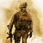 Call of Duty Moder Warfare 2