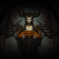 Diablo IV Napisz opinię