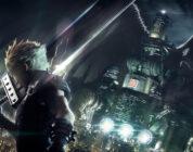 Final Fantasy VII Remake Recenzja