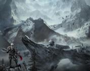 The Elder Scrolls Online: Greymoor Recenzja PS4