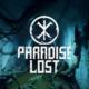 Polski Paradise Lost nanowym gameplayu