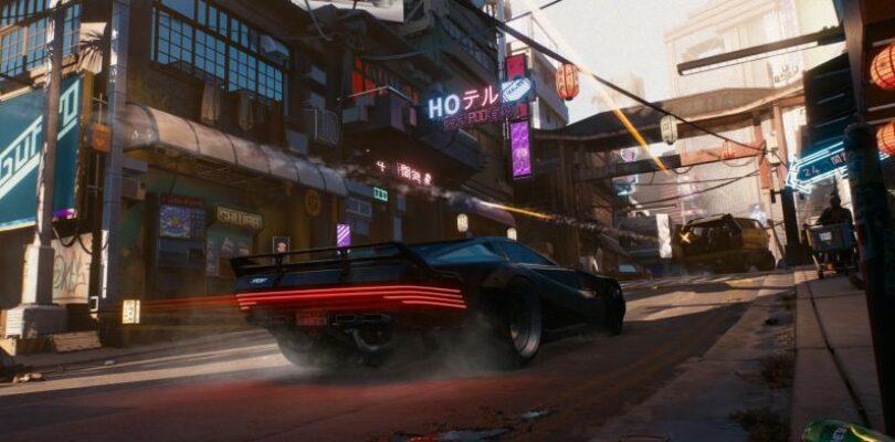 cyberpunk-2077-1