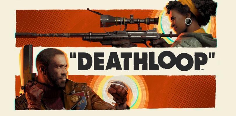 Premiera Deathloop jednak dopiero jesienią