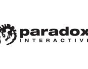 Paradox Interactive otwiera nowe studio