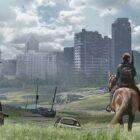 The Last of Us 2 arzeczywistość