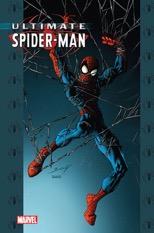 Spider-Man Egmont lipiec