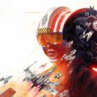 Star Wars: Squadrons zapowiedziane
