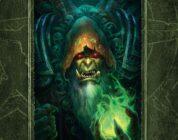 World of Warcraft Kronika II
