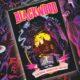 Komiks Blackwood recenzja