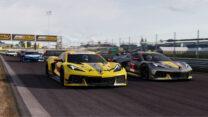 Project CARS 3 – nowy trailer ibonus zapreorder