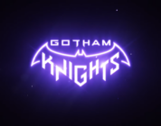trailer gotham knights