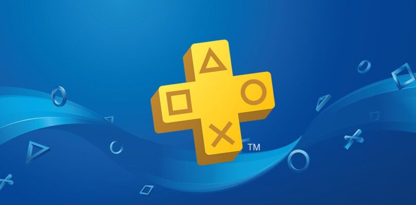 ps plus luty 2021
