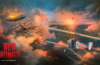 Red Wings: Aces of the Sky wyląduje na PC, PS4 i XO