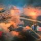 Red Wings: Aces of the Sky wyląduje naPC, PS4 iXO