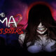 The Coma 2 Xbox One