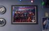 avengers na ps5 series x