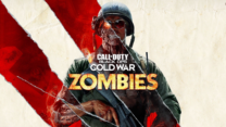 call of duty cold war zombies