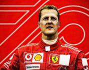 F12020 M.Schumacher
