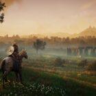 Assassins-Creed-Valhalla_