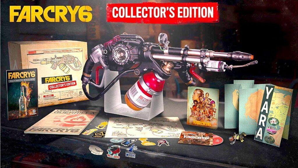 far-cry-6-kolekcjonerska