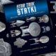 Encyklopedia statków Star Trek recenzja
