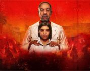 far cry 6 premiere