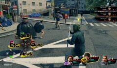 Yakuza zsąsiedztwa #2: jRPG stulecia