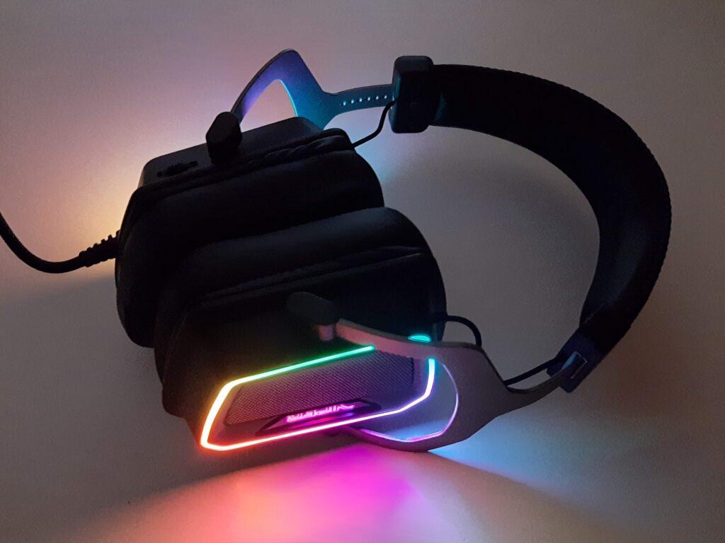 viper v380 neon