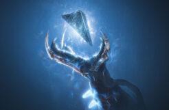 Destiny 2 Poza światłem recenzja