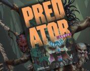Predator Łowcy 1 recenzja