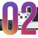 kalendarz gracza 2021