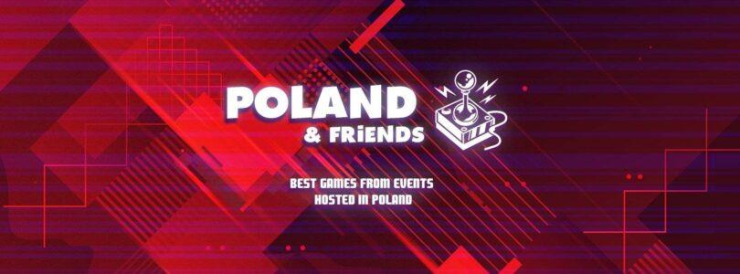 poland & friends