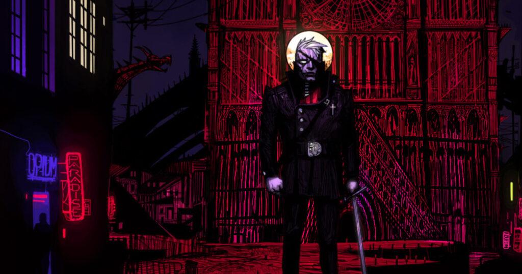 black proph top 5