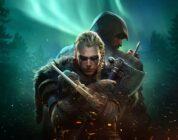 Ubisoft poprawi to, jak poprawia Valhallę