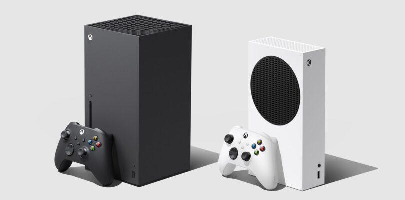 xbox series s medium