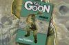 The Goon 4 recenzja