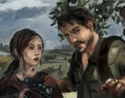 the last of us hbo 2