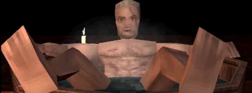 witcher 3 playstation one