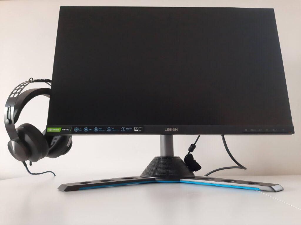 lenovo monitor full