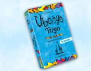 Ubongo trigo recenzja